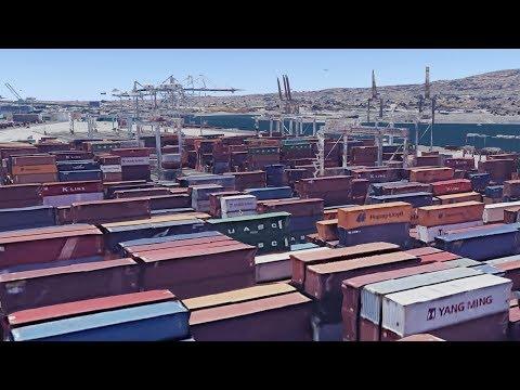 port-of-los-angeles-seems-empty-3-8-2020-|-organic-slant