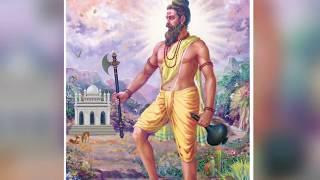 Thiliyadu ninnata - Veeranna Sholapur |  ತಿಳಿಯದು ನಿನ್ನಾಟ ಶ್ರೀ ಮೌನೇಶಾ - ವೀರಣ್ಣ ಸೋಲಾಪುರ