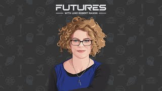 Exploring the Deep Sea w/ Helen Scales | FUTURES Podcast #44