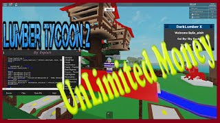 Lumber Tycoon 2 Argent illimité ♦ Dessinen ♦ Beaming ♦ Gold Axe ♦ Wall Painting ♦ ROBLOX
