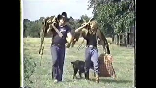 blackjack mulligan kendall windham a country boy can survive cwf 1985