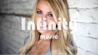 3LAU & Nom de Strip feat. Estelle - The Night (Hunter Siegel Remix)