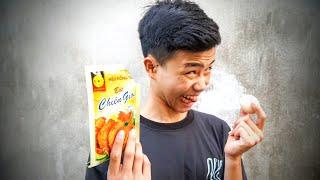 Gambar cover Coi Cấm Cười - Phiên Bản Việt Nam - NCT Vlogs - Part34.