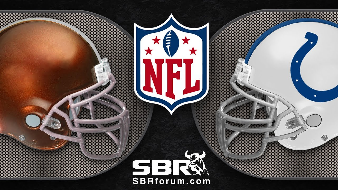 nfl game now sbgglobal sportsbook review