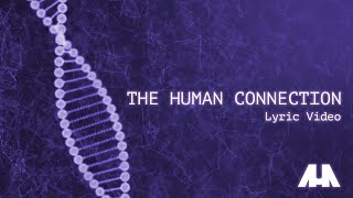 NORMUNDY - The Human Connection (Official Lyric Video)