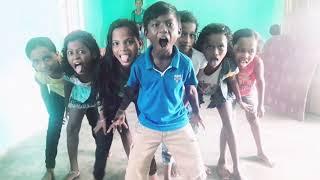 Shaitan ka sala song(bala challenge) Housefull 4