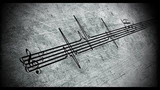 5 Činjenica o Muzici