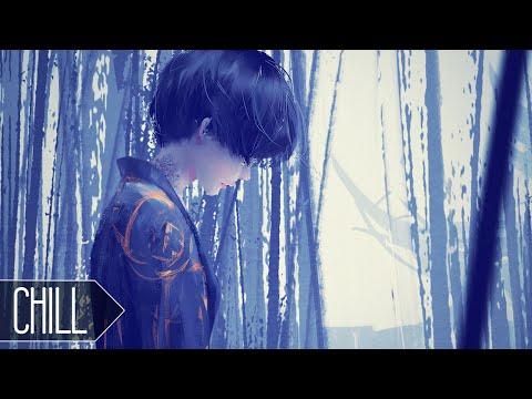 Varien ft. Skyelle - Sacred Woods