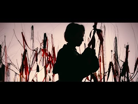 Charisma.com /りぼん(short ver.)