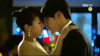 Cover images Secret Garden OST [That Man 그남자] - [That Woman] MV - Hyun Bin