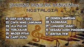 Download Lagu NOSTALGIA!! Kumpulan Lagu Dangdut Tarling Pantura | BENGEN'an | Bintang Artis TARLING PANTURA | mp3