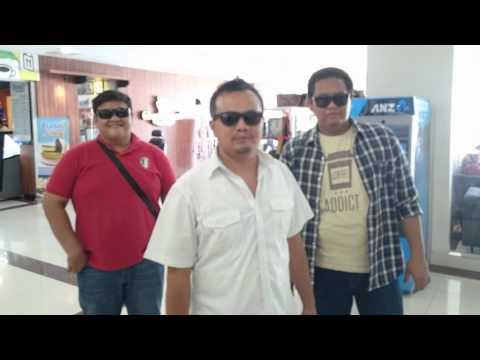 Sony LiDAR Indonesia - Around the world 1