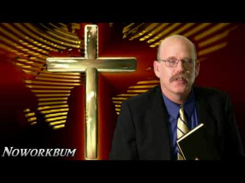 Best Of Atheist Comedy & Satire #2