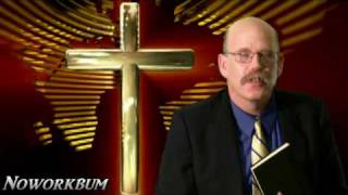 Best Of Atheist Comedy & Satire #2 Video