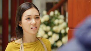 [Phim Ngắn Tết] Phải Chi Tết Đừng Đến | Phim Tình Cảm Gia Đình Tết 2020 | TBR Media | Phạm Ngọc Anh