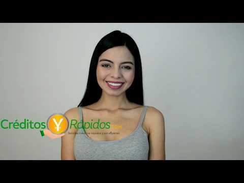 Créditos rápidos online ✔✔ de YouTube · Duración:  1 minutos 5 segundos