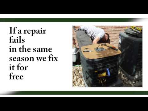 AC Repair Fort Worth, Weatherford, Granbury TX | Comfort Experts Inc.