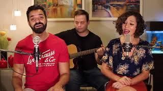 Baixar De Janeiro a Janeiro - Roberta Campos / Nando Reis - Brincando de Música