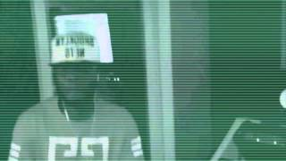 "SPRAGGA BENZ ft BOBBY SHMURDA, BITTAH, BRIGGY, & KWALIT-E ""SWITCH IT UP"" 