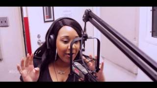 Video On The Rise Brooklyn College Radio Show download MP3, 3GP, MP4, WEBM, AVI, FLV April 2018