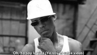 Guru- Life Saver (feat Lucien) Subtitulado Español