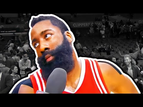 NBA Moments That Turned Into Memes