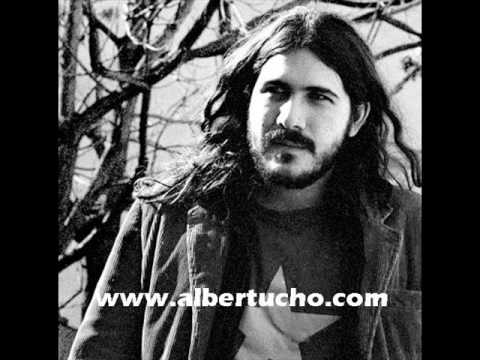 Albertucho - Descuida