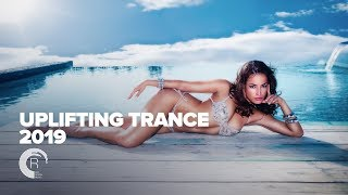 UPLIFTING TRANCE & VOCAL 2019 [FULL ALBUM - OUT NOW]
