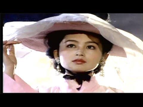 Diaochan's Song (Romance of The Three Kingdoms 1994)