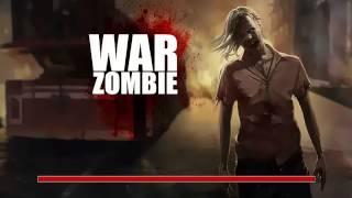 Hacker ajudando o clan FURY no War Zombie VERGONHA