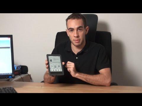 video-análisis-bq-cervantes-touch-light-por-zonaereader.com