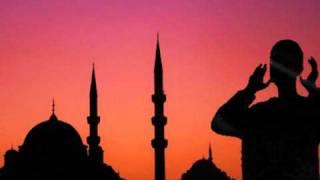 Azan from Madinah Munawwarah