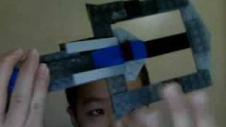 details-color-of the sword -how to make a sword from ryokendo