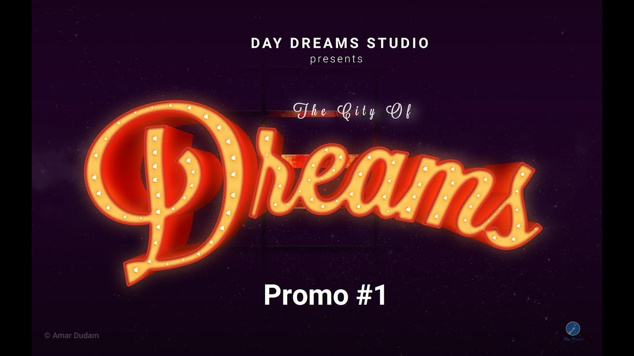 Day Dreams Studio Youtube Gaming