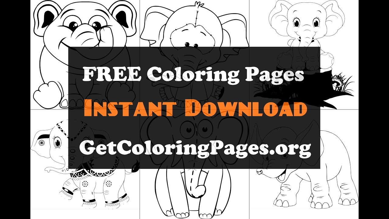 Monsters Inc Coloring Pages YouTube Maxresdefault WatchvEBsjfByYG5w Doors