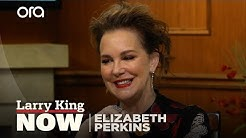 If You Only Knew: Elizabeth Perkins