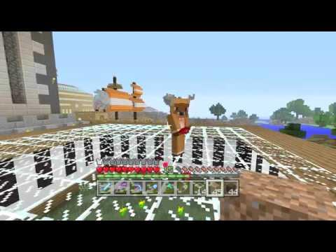 stampylonghead Stampy Minecraft Xbox Music Shop 381