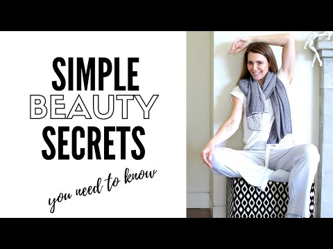 6 life-changing beauty hacks inspired by traditional beauty rituals | The Style Insider