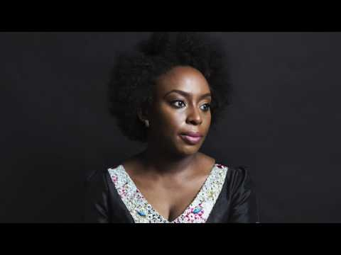 What Chimamanda Ngozi Adichie Gets Wrong About Trans Women