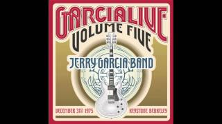 """They Love Each Other"" from GarciaLive Volume Five: December 31st, 1975 Keystone Berkeley"
