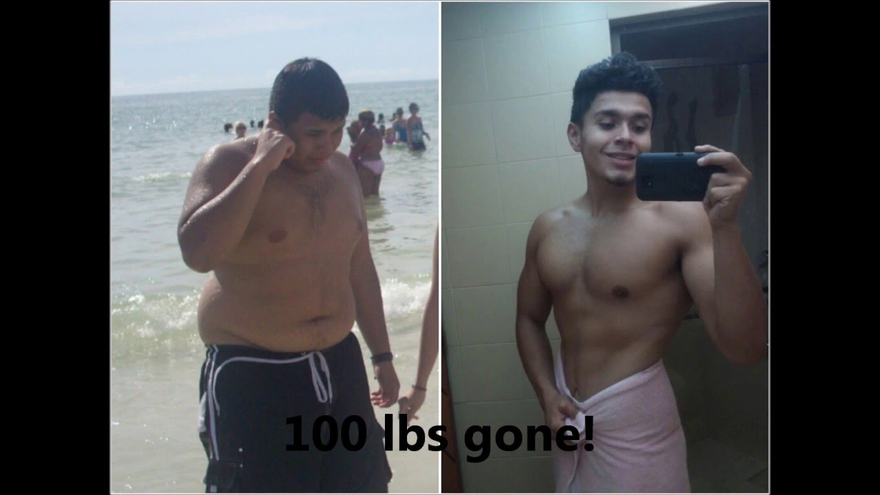 17 Year Old Bodybuilder 1 Year Transformation From Fat To Muscle Hd Youtube
