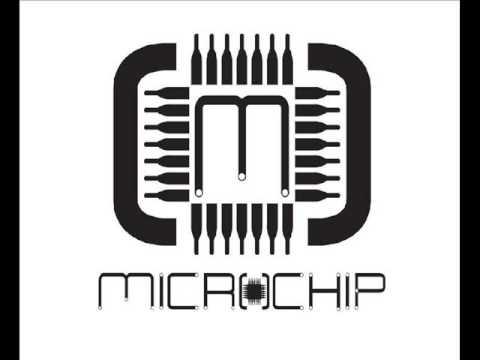 RaGi (Microchip Crew) - Neurofunk mix September 2016