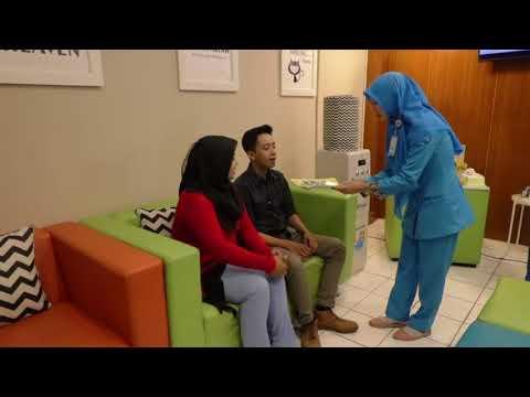 Youtube Tempat Khitanan Yang Bagus Di Bandung