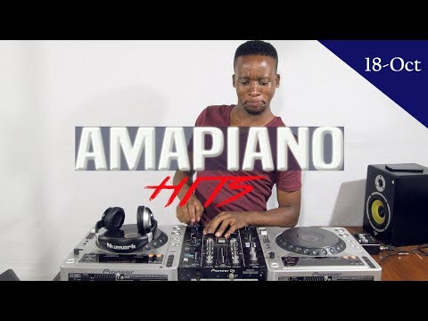 🌴2019-amapiano-hits🌴-kabza-de-small---dj-maphorisa---somthing-soweto---jobe---ama-uber