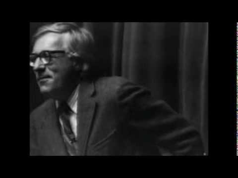 In Memoriam: Ray Bradbury 1920-2012