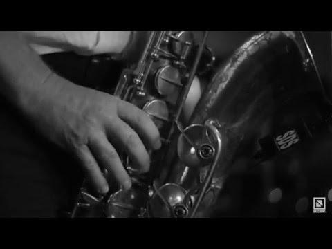 Jazz Day Jazz - Igor Butman Quartet