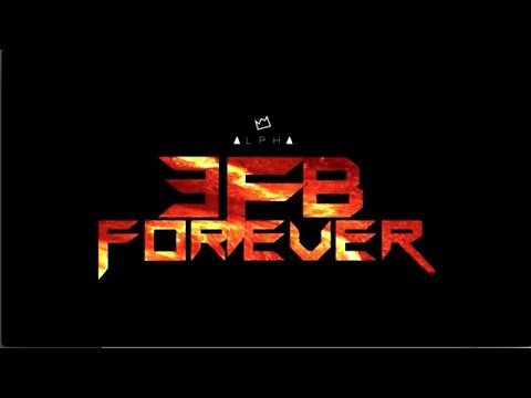 Download Dreemy Alpha - 3FB Forever (Official Rap Movie)