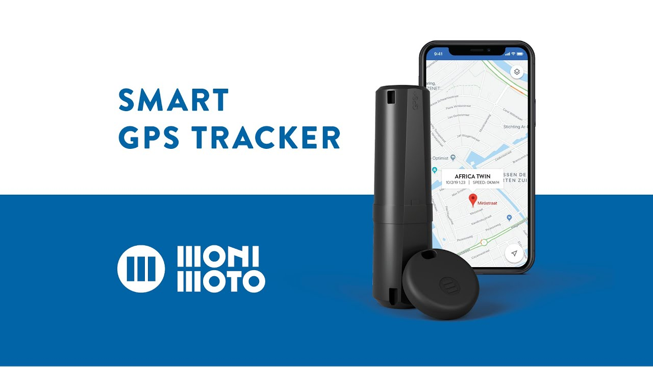 motorcycle security the smart gps tracker monimoto test. Black Bedroom Furniture Sets. Home Design Ideas