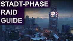 Destiny 2 Forsaken: Stadt Geissel der Vergangenheit Raid Guide (Deutsch/German)