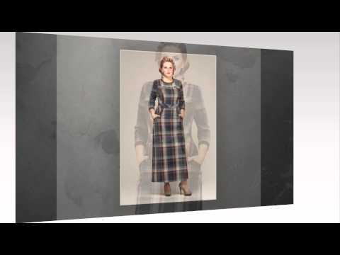 Платье сарафан большого размера для полных женщин